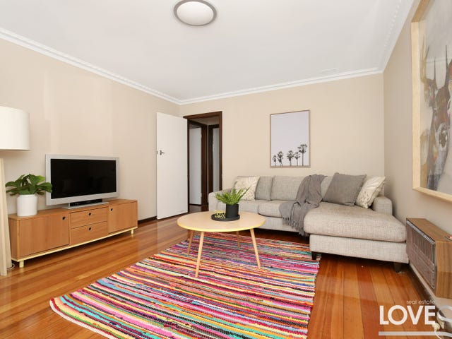 3/9 Asquith Street, Reservoir, Vic 3073