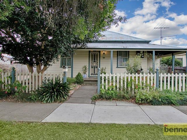 5 Francis Street, Richmond, NSW 2753