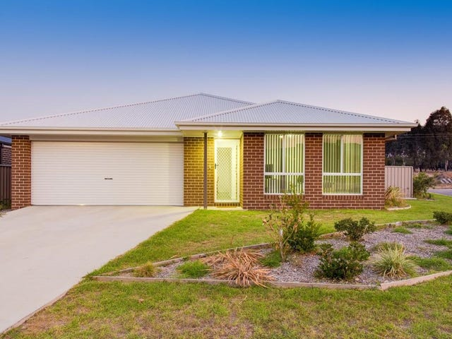 218 Kosciuszko Road, Thurgoona, NSW 2640
