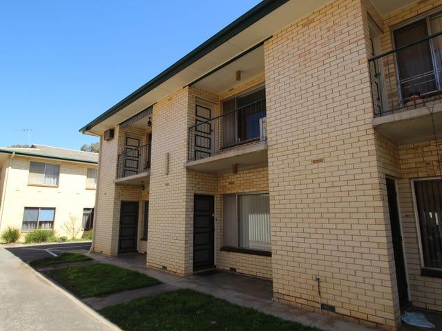 4/313A Young Street, Wayville, SA 5034