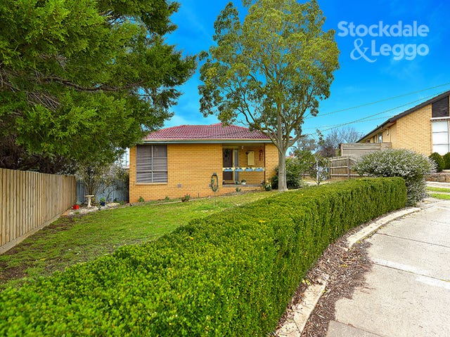 11 Haven Court, Westmeadows, Vic 3049