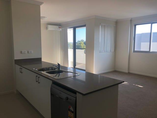 1-9 Florence street, Wentworthville, NSW 2145