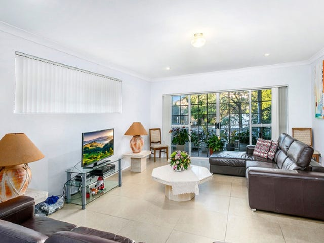 1/505 Rocky Point Road, Sans Souci, NSW 2219