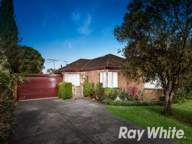 684 Burwood Highway, Ferntree Gully, Vic 3156