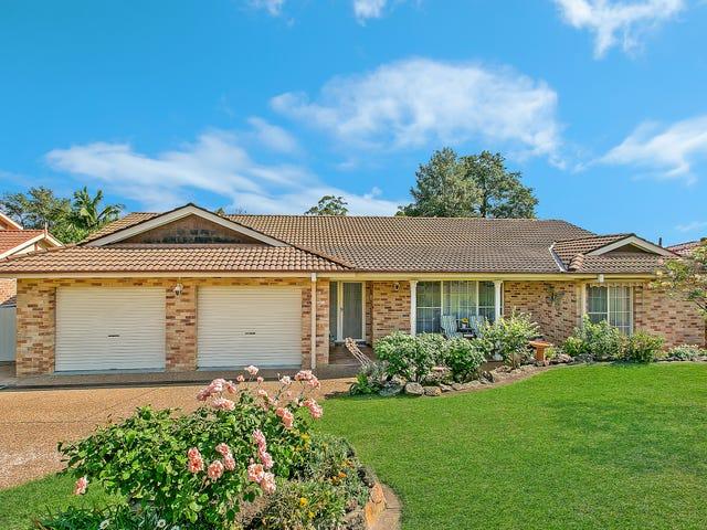 5 Candlebush Crescent, Castle Hill, NSW 2154