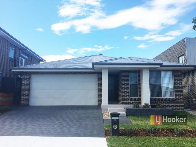 15 Rawlings Street, Oran Park, NSW 2570