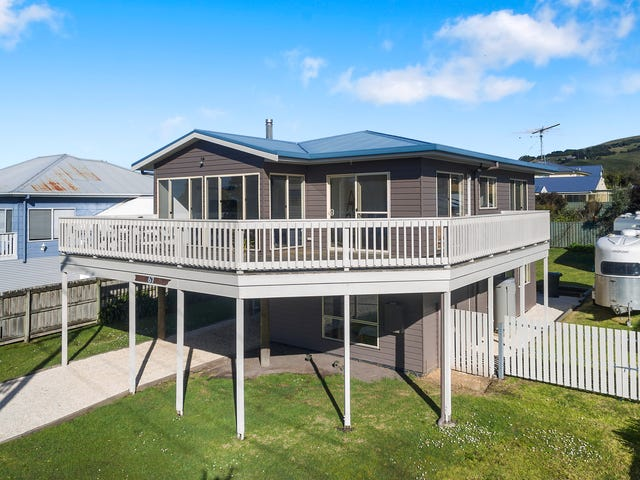 67 Costin Street, Apollo Bay, Vic 3233