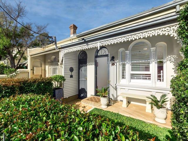 92 Hereford Street, Glebe, NSW 2037