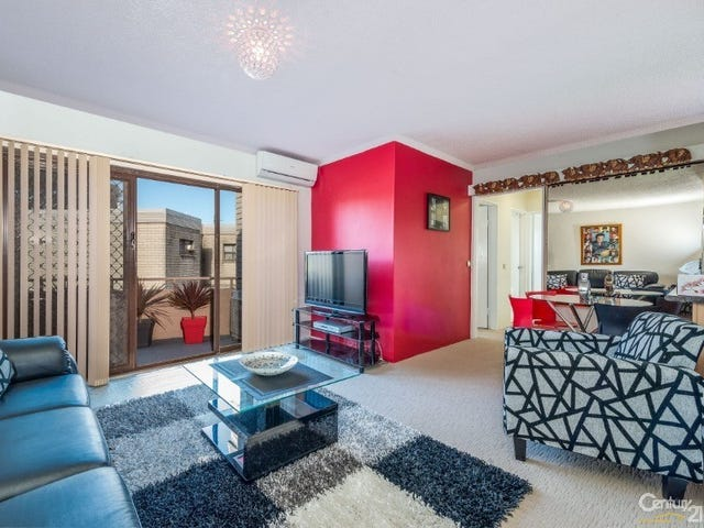 16/192-198 Princes Hwy, Fairy Meadow, NSW 2519