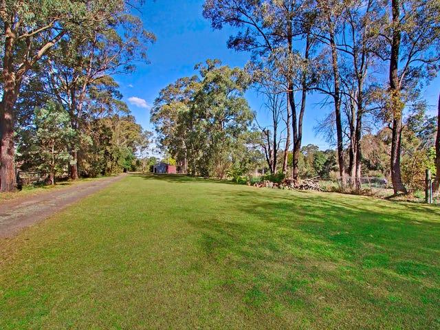 328 Blaxlands Ridge Road, Kurrajong, NSW 2758