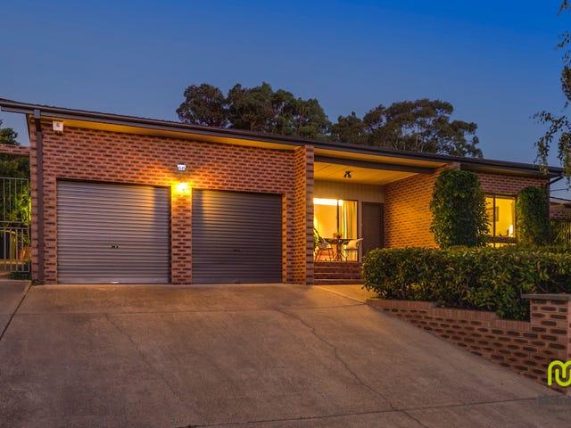 15 Turriff Street, Chisholm, ACT 2905