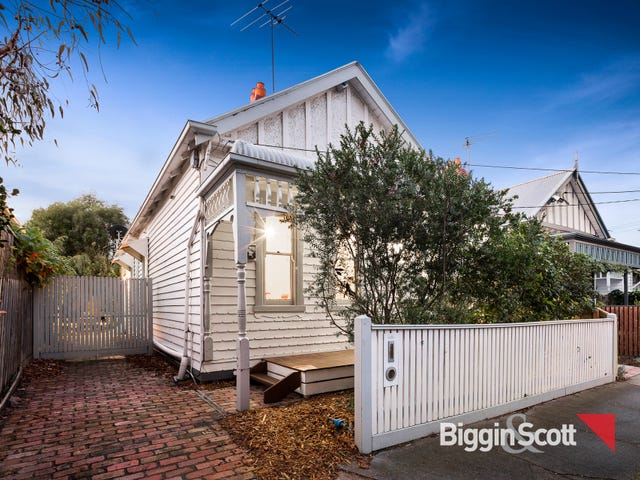 7 Benson Street, Richmond, Vic 3121