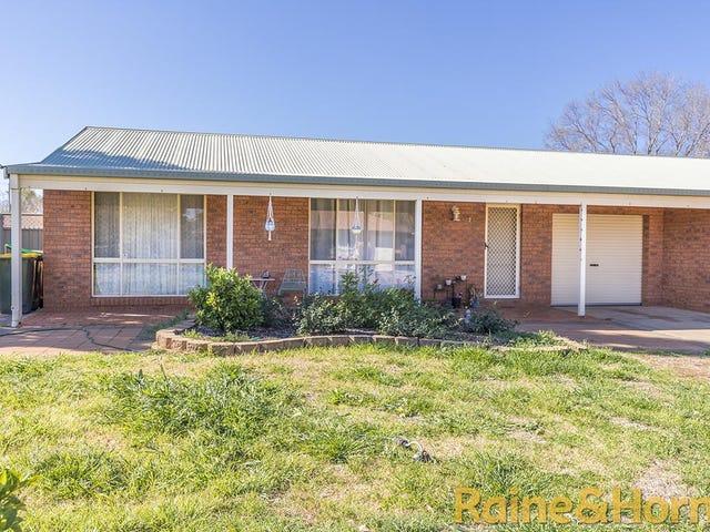 2A Robinson Avenue, Dubbo, NSW 2830