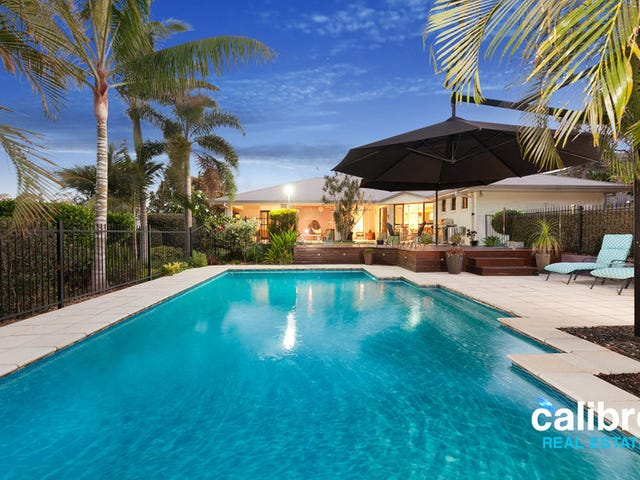 150 Gibson Crescent, Bellbowrie, Qld 4070