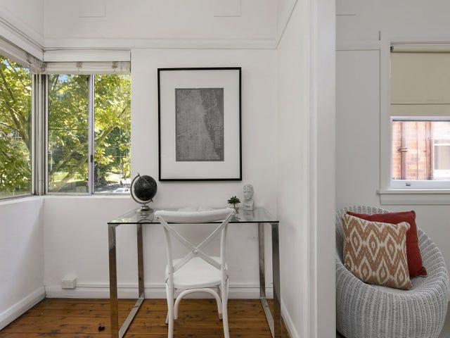 3/204 Falcon Street, North Sydney, NSW 2060