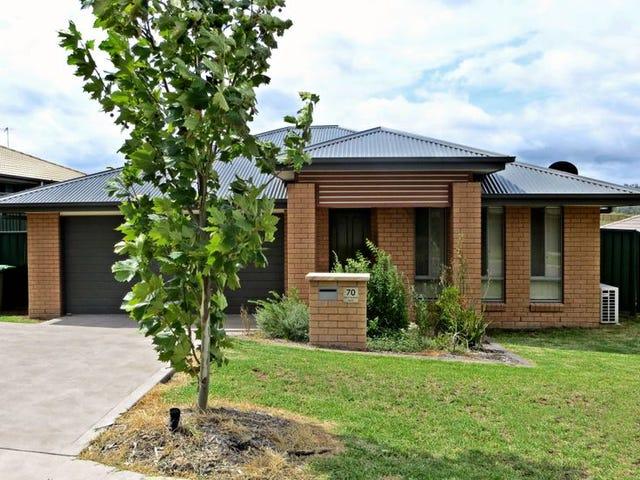 70 Henry Dangar Drive, Muswellbrook, NSW 2333