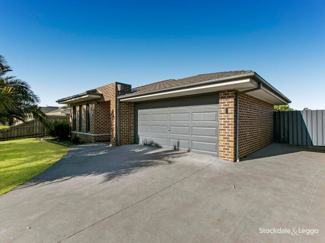9 GEORGIA Close, Tooradin, Vic 3980