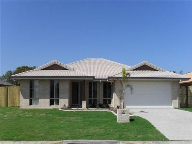 4 Northerly Ave, Morayfield, Qld 4506