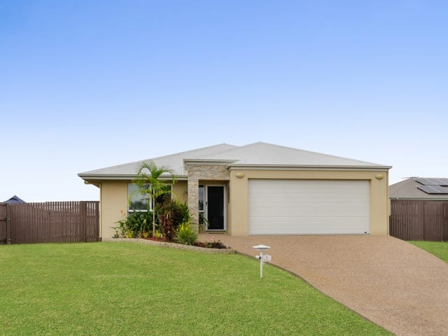 5 Exeter Way, Mount Low, Qld 4818