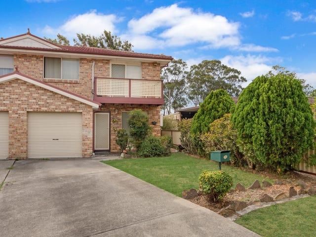 2/5 Packard Close, Ingleburn, NSW 2565