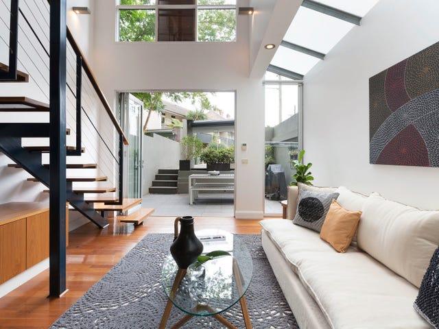 5 West Street, Paddington, NSW 2021