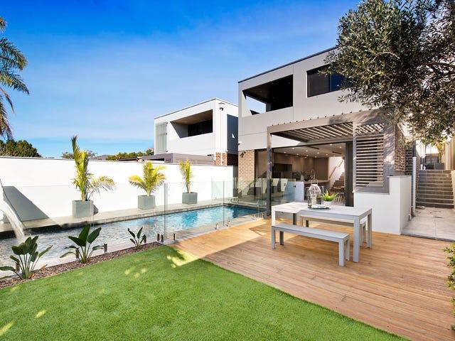44 Gale Road, Maroubra, NSW 2035