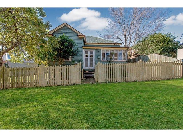 5 Anderson Street, East Toowoomba, Qld 4350