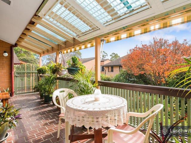 27/2 McAuley Place, Waitara, NSW 2077