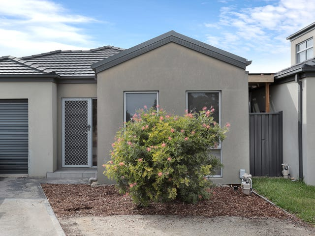3/126 Bethany Road, Hoppers Crossing, Vic 3029