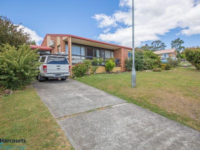 50 Hutchins Street, Kingston, Tas 7050