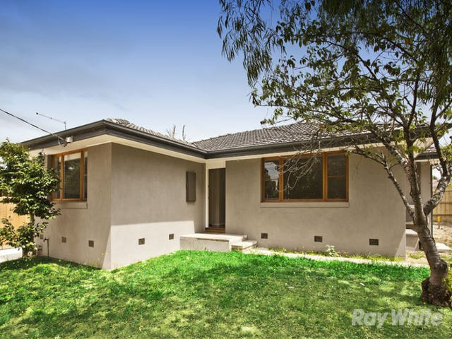 476 Scoresby Road, Ferntree Gully, Vic 3156