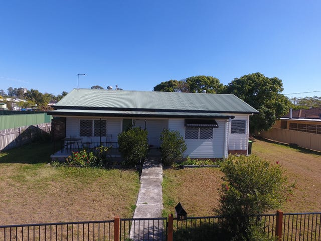 18 Adam Street, Casino, NSW 2470