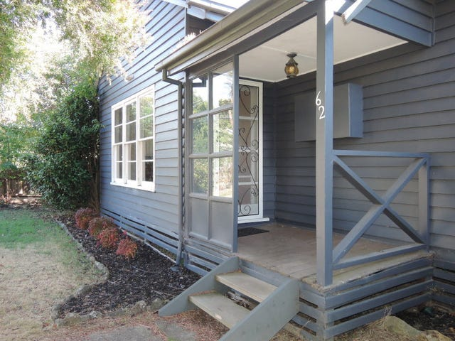 62 Hamilton Street, Gisborne, Vic 3437