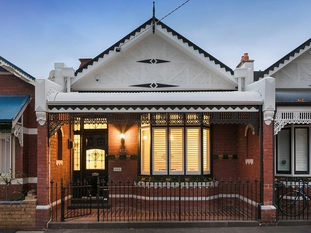 452 George Street, Fitzroy, Vic 3065