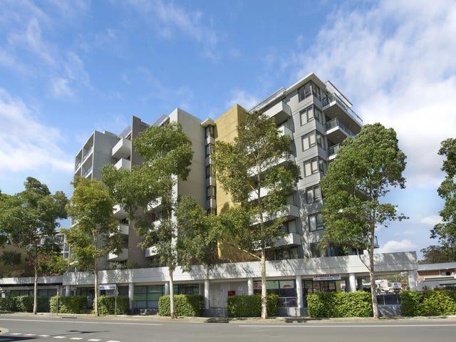 1F/541 Pembroke Road, Leumeah, NSW 2560