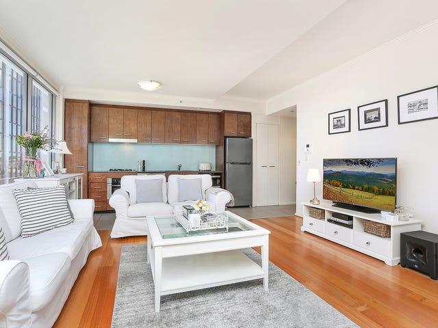 903/80 Ebley Street, Bondi Junction, NSW 2022