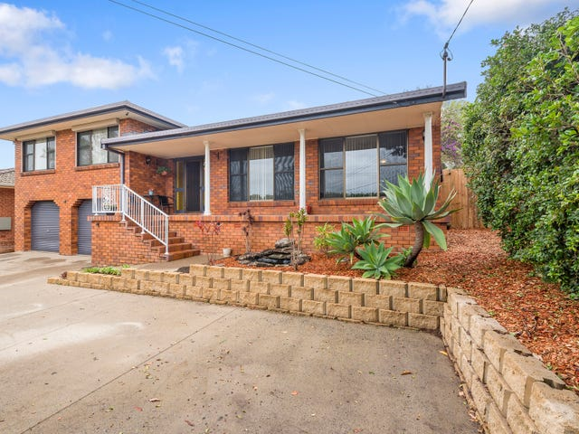 36 Perry Drive, Coffs Harbour, NSW 2450