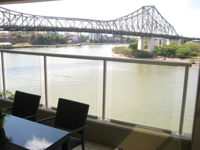 42/82 Boundary Street, Brisbane City, Qld 4000