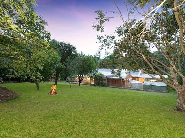 34 Panoramic Drive, Narangba, Qld 4504