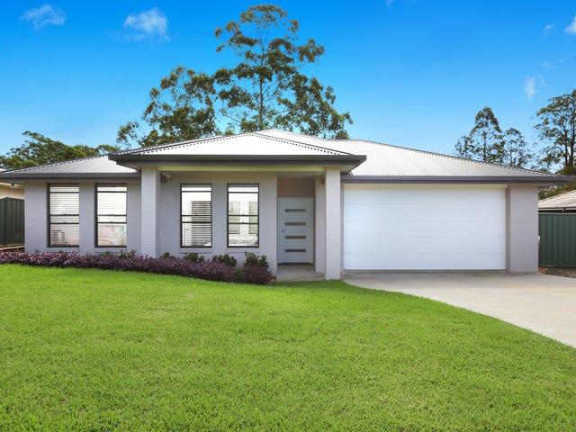 75 Riverbreeze Drive, Wauchope, NSW 2446