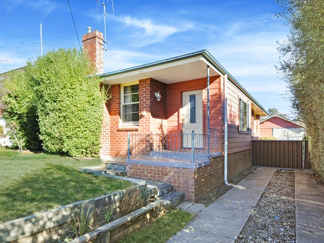 288 Keppel Street, West Bathurst, NSW 2795