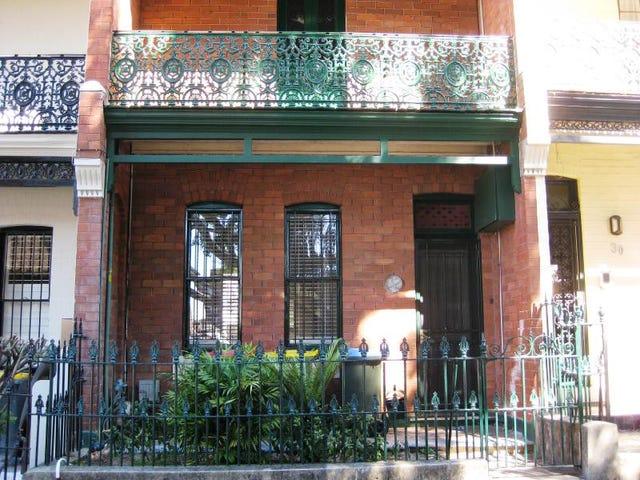 32 Watkins Street, Bondi, NSW 2026