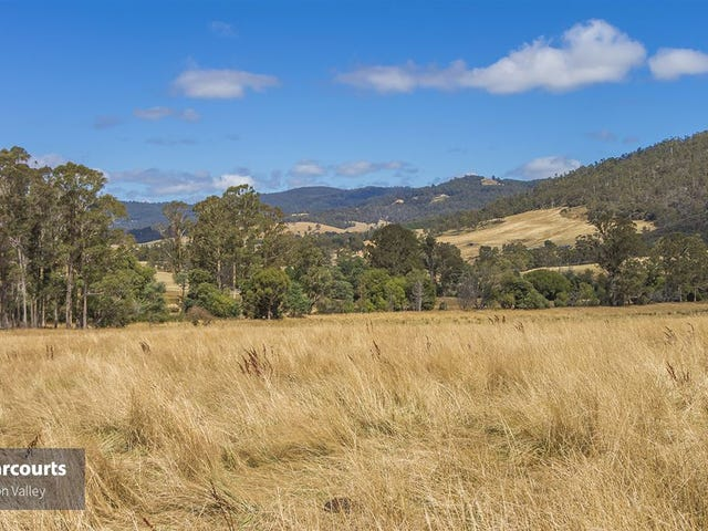 Lot 1 Jacobsons Road, Judbury, Tas 7109
