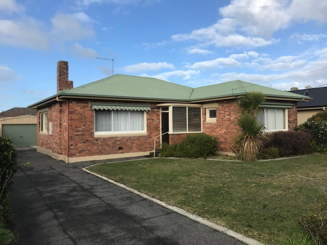 21 Blaydon Street, Kings Meadows, Tas 7249