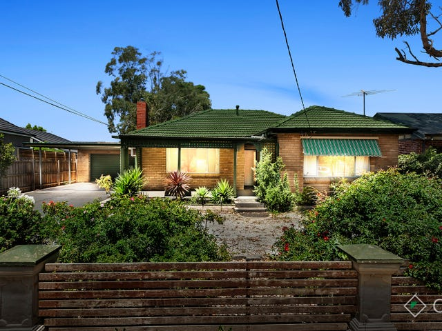 86 Northcliffe Road, Edithvale, Vic 3196