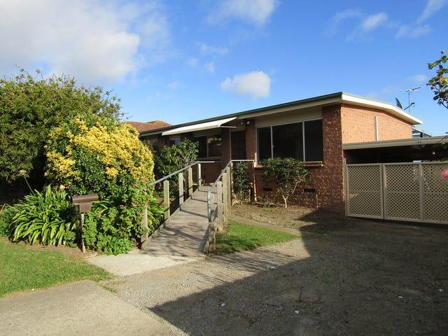 120 Geelong Road, Portarlington, Vic 3223