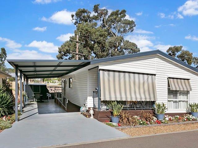 19/1-11 Furness Street, Kangaroo Flat, Vic 3555