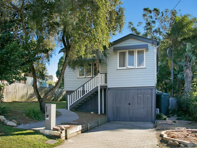 152 Homestead Street, Moorooka, Qld 4105