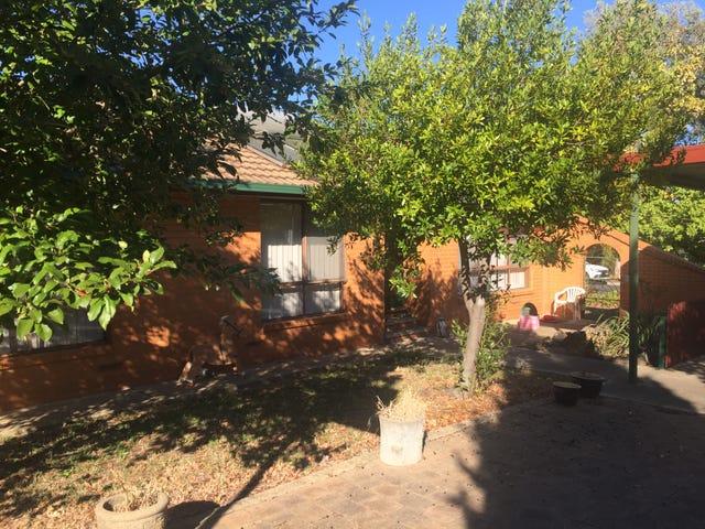 70 Cardo Drive, Springdale Heights, NSW 2641