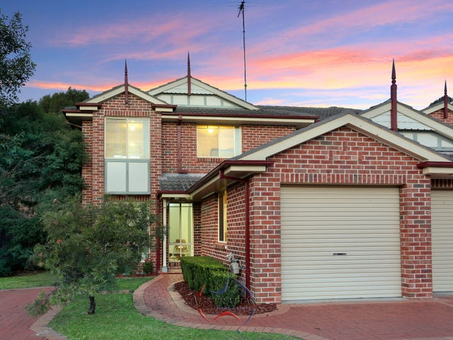 17/40 Highfield Road, Quakers Hill, NSW 2763